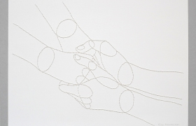 1_SENSI-ARTE_Ricucire-A-domani-cucitura-su-carta-cm-28-x-38_MRLE_109