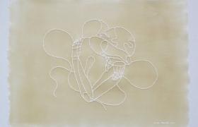 SENSI-ARTE_Ricucire-Un-lungo-inverno-cucitura-su-lattice_MRLE_108