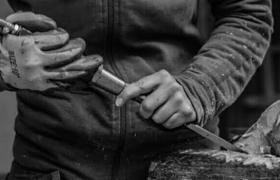 SENSI ARTE_flavia robalo mani che lavorano 2