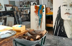 snsiarte-studio-casetti8