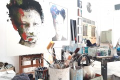 sensiarte_studio-casetti2