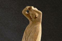 SENSI_ARTE_RBLF_19_X_Agua-del-cielo-legno-platano