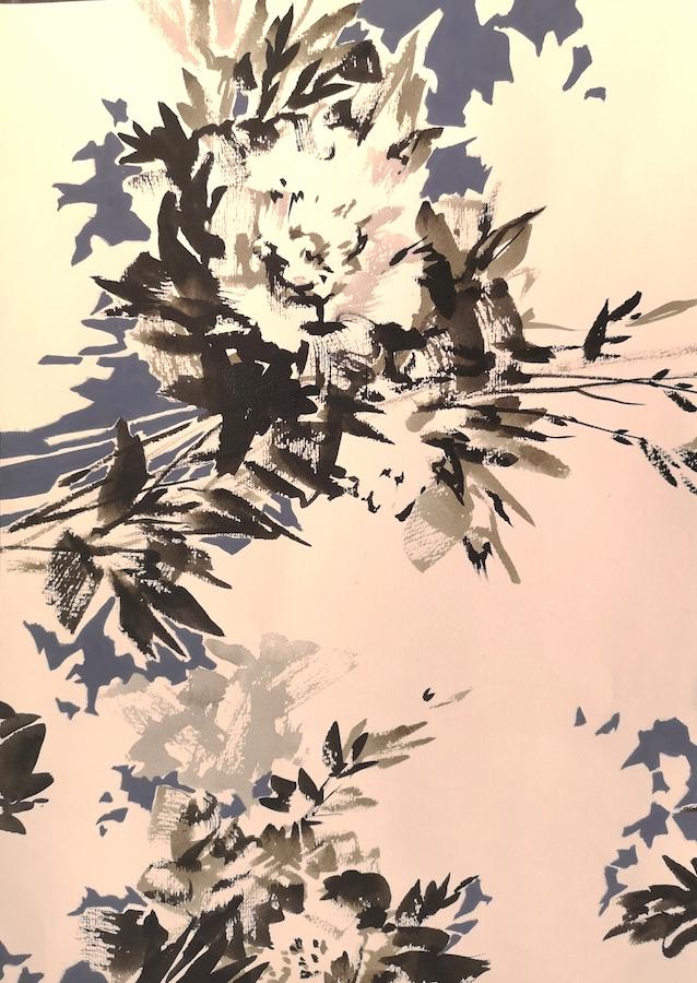 SENSI_ARTE_DSTG_35_X__Studio-floreale3-tempera-foglia-argento-su-carta-a-mano-cm-53-x-38-copia.jpg
