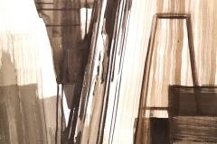 SENSI_ARTE_DSTG_32_X_Lastre-di-marmo-inchiostro-su-carta-cinese-cm-53-x-38-copia.jpg