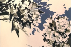 SENSI_ARTE_DSTG_33_X_Studio-floreale1-tempera-foglia-argento-su-carta-a-mano-cm-53-x-38-copia.jpg
