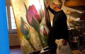 SENSI ARTE, Barlettani Studio
