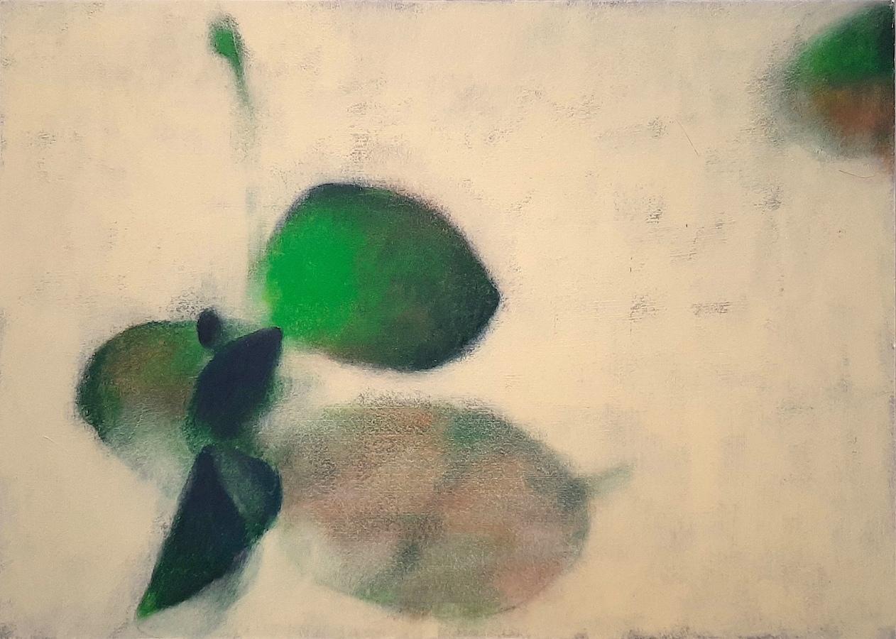 SENSI-ARTE_BRLM_30_X_Hope_Foglla-verde