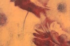 SENSI-ARTE_BRLM_220_Hope_viola-e-arancio-cm-30-x-30-c-copia