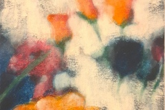 SENSI-ARTE_BRLM_221_Hope_Fiori_arancio-su-bianco-cm-30-x-30-copia