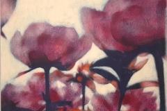 SENSI-ARTE_BRTM_29_X_Hope_fiori-Viola-cm-50-x-60-copia