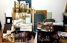 SensiArte_nannini-studio-3