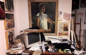 SensiArte_nannini-studio-7