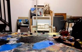 SensiArte_nannini-studio6