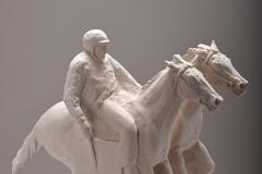 SENSI ARTE, Vince Remorex, , semirefrattario, cm 35 x 19 x 33_LYLS_76